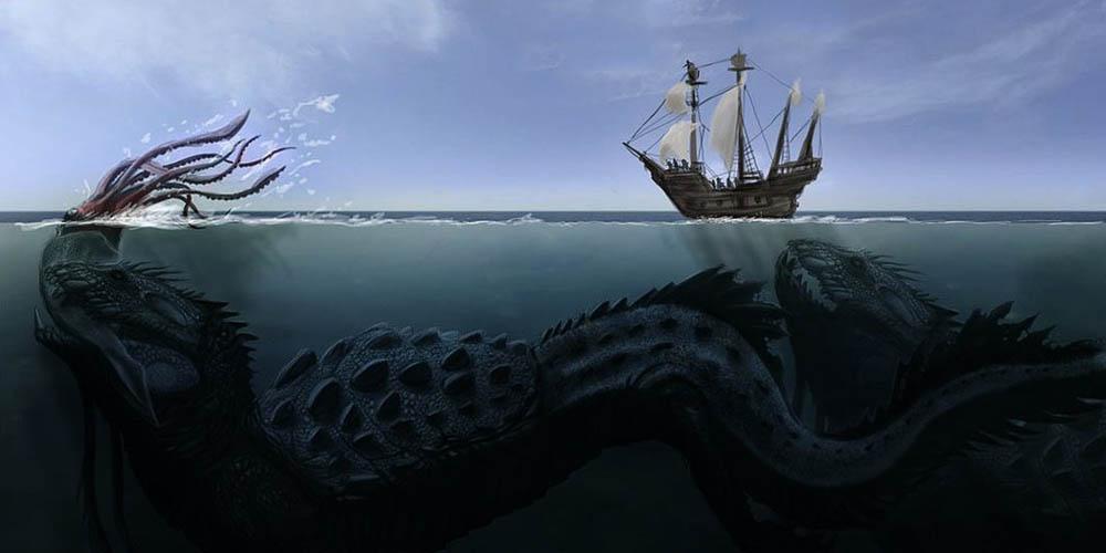 http://www.curiosone.tv/wp-content/uploads/2012/09/kraken.jpg